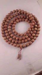 Religious Sandalwood Beads