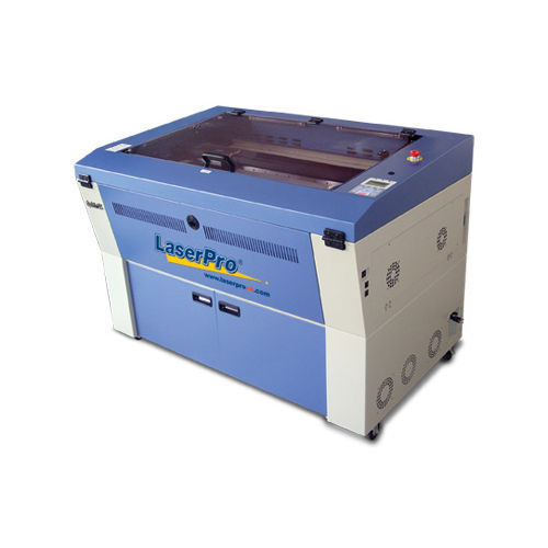 Flatbed Printer And Cutting Plotter Manufacturer Angel