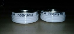 T590n16tof Silicon Controlled Rectifier