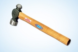 Taparia Hammer With Handle