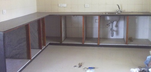 Civil Kitchen Grant Civil Kitchen Manufacturer From Bengaluru