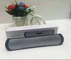 APG BE 13 Bluetooth Speaker