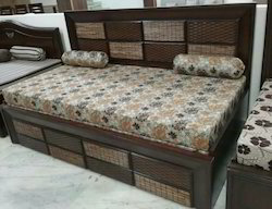 Dewan Cum Bed, For Hotel And Home