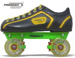 Pro Shoes Skates Best Friend