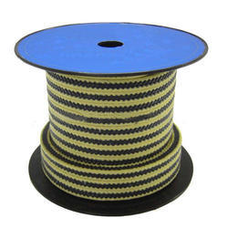 Rex RI  63 Aramid GFO Packing PTFE Fibre Packing