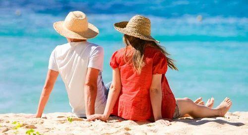 Img Honeymoon Packages