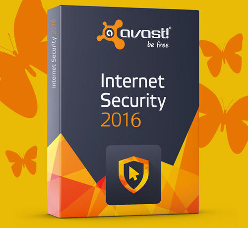 avast free or internet security