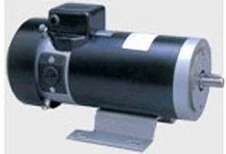 Dc motors dynaflux permanent magnet dc motor wholesale for Surplus permanent magnet dc motors