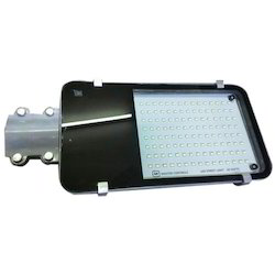 12 Watt LED Solar Street Light