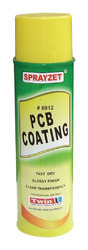 Liquid PCB Coating Spray, Grade Standard: Technical Grade