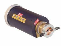 Plasma Spray Gun
