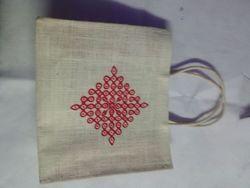 Navarathiri Festival Gift Bag