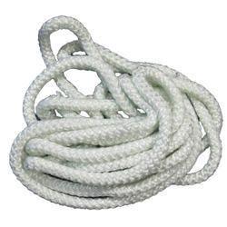 High Temperature Static Seals Ceramic Fiber Rope