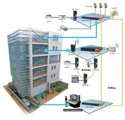 BMS Security Solutions