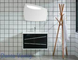Outstanding Bathroom Vanity In Ludhiana B Download Free Architecture Designs Rallybritishbridgeorg