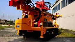 PRO CDR 300 Drilling Rigs