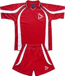 Soccer Uniform Manufacturers 117