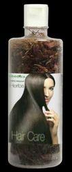 Bhedica Lifd Herbs (Hair Care)
