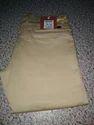 Mini Dark Trouser