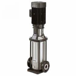 CRI Inline Pump