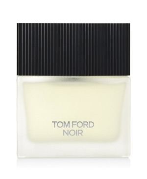 01f97332781 Tom Ford Noir Eau de Toilette 100ml EDP Perfume, खुशबू इत्र ...