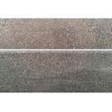 Granite Slabs, 10-15 Mm And 15-20 Mm