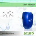 Etidronic Acid, For Antiscale, 50 Kg Drum