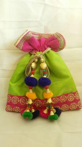 Wedding Gift Batwa