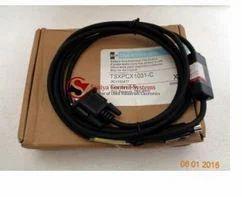 Schneider Twido Cable Tsxpcx1031-c