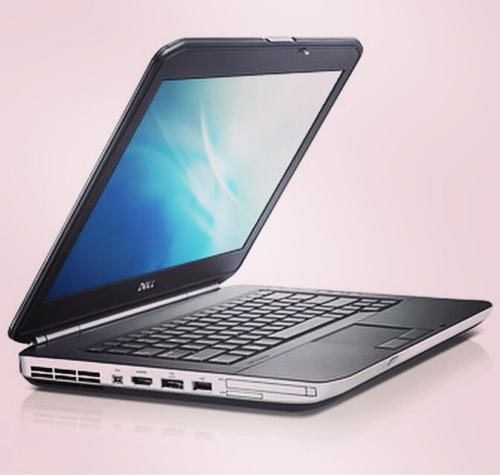 Dell Latitude E6320 I7 2nd Gen Laptops At Rs 18500 Piece Dell Laptops Id 17287877848