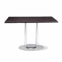 Stylish Bar Table