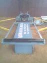 CNC TMT Wire Bending Machine