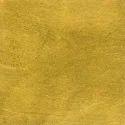 Gold Leaf Paper