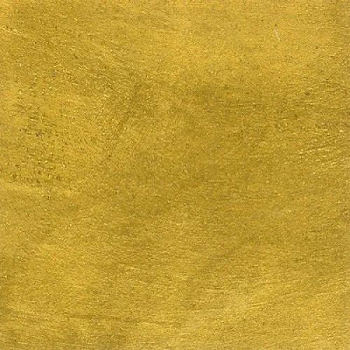 gold leaf paper gold leaf sector 63 a noida shree. Black Bedroom Furniture Sets. Home Design Ideas