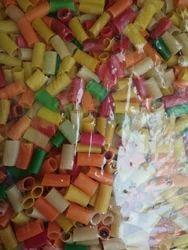 Colour Ring Fryums