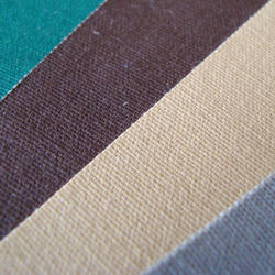 canvas cloth buy online cotton canvas fabric manufacturers