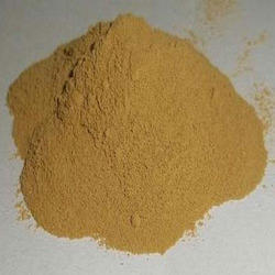 Natural Cork Powder