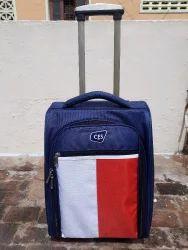 1680 Trolley Bag