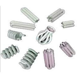 cfl spare part