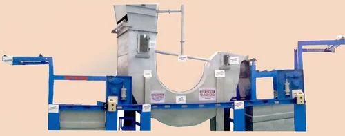 J-Box Machine