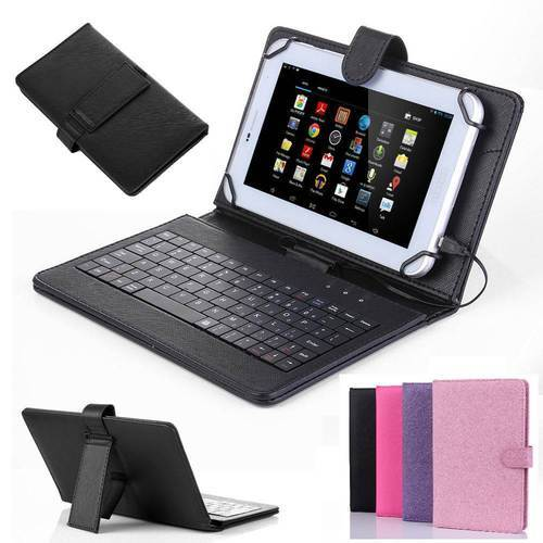 d4bbe779723 USB Keyboard Case Cover at Rs 200 /piece | कंप्यूटर ...