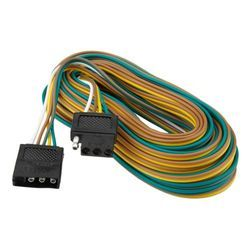 electronics wiring harness manufacturers suppliers exporters wire harness specifications zero defect products cost dedication of labour on time delivery easy to connect high quality materials low cost