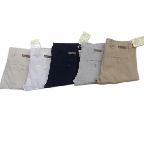 4232ba276 Casual Boys Linen Pants, Rs 550 /piece, Fashions Multiplyy | ID ...