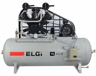 Elgi Compressor Spare Parts At Rs 1000