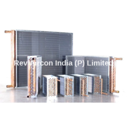 Heating Coils In Ahmedabad Gujarat Suppliers Dealers