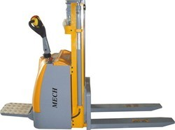 Battery Operated Material Handling Product