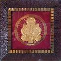 Ganesh Religious Frames