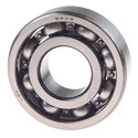 Carbon Steel Gamet Bearing, For Industrial, Construction, Dimension: 20-60 Mm