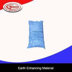 Earth Enhancing Material