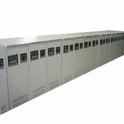 5 KVA Uninterruptible Power Supply